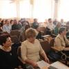 Предпринимателей Омской области приглашают для участия в ежегодном Ноябрьском форуме