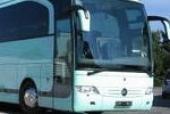 Курганцы будут ездить в Омск напрямую