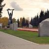 Администрация Омска продолжит судиться с застройщиками за Парк Победы