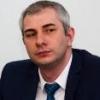 Первым заместителем мэра Омска назначили Евгения Фомина