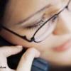 О   долгах  омичи могут  узнать   по   телефону