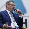 Бурков перестал заниматься спортом в Омске