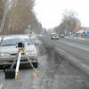 В Омске 12 улиц будут под контролем передвижных камер