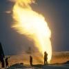 Добычу газа увеличат до 40 млн кубометров в год
