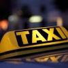 В Омске проведут региональный этап конкурса на лучшего таксиста