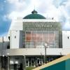 Сцена омского ДК «Рубин» стала постоянной площадкой для государственного театра из Тары
