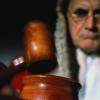 """Руководителя """"МарСа"""" признали виновной в уклонении от погашения кредита"""