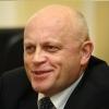 """Виктор Назаров пообещал """"партии садоводов"""" магазин брендовых омских продуктов"""