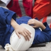 В Омской области из-за взрыва газа погибли двое рабочих, еще двое ранены