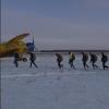 Уголовное дело в отношение омичей, организовавших прыжки с парашютом, направили в суд