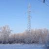 В омском регионе сменился поставщик электроэнергии