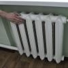 В Омске отопление дали почти в 40% домов