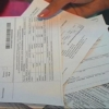 Омичи получат квитанции с новым тарифом на мусор не раньше марта
