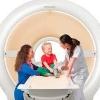 Как найти подходящий центр МРТ-диагностики