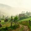 Отдых на склонах Карпат: лучшие развлечения для туристов