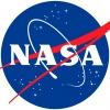 NASA выложило самые известные аудиозаписи из космоса