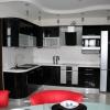 Важен ли дизайн кухни?
