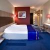 Гостиница – лучшее место временного проживания