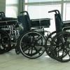 Инвалиды получили сертификат на подъем