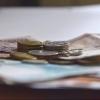 Истекает срок подачи налоговой декларации