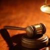 Сайт БК55 подал жалобу на решение суда по делу о фотографиях Барулина