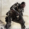 Лицензионный продукт Call of Duty: Advanced Warfare