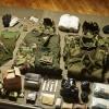 Сколько стоят самые необходимые мелочи армейской экипировки?