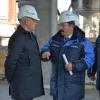 Омская область и Башкирия выведут нефтехимический кластер на межрегиональный уровень