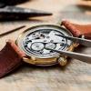 Ремонт швейцарских часов: тонкости и особенности