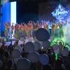 Молодой омский режиссер выиграл грант 200 тыс руб на «Тавриде»
