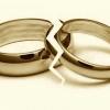 Двое омичей прожили в браке всего 37 дней