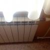 В Омске пообещали включить отопление после бабьего лета
