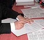 """Губернатор пообещал снимать """"нессответствующих"""" министров"""