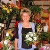 Цветы из Новосибирска привезли в Омск вместе с вредителями
