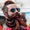 В питерском музее отметят «День бороды»