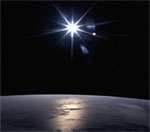 Я подарю тебе звезду…