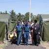 Омский пункт размещения украинских беженцев закрыли из-за их отстутствия