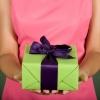 Выбор подарка или сувенира