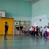 На ремонт спортзалов в сельских школах Омской области Правительство РФ выделило 25 миллионов рублей