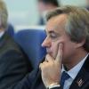 Омский депутат решил отказаться от мандата