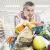 Супермаркеты уличили в «играх» с ценами на продукты