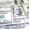 Статистика изменения стоимости доллара