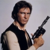 Рон Ховард снимет новый фильм из вселенной «Звёздных войн»