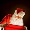 В Омске мужчина украл мешок детских подарков у Деда Мороза
