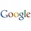 Работа юной омички борется за победу в конкурсе «Дудл для Google»