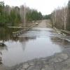 Жителям Омской области, пострадавшим от паводка, окажут матпомощь