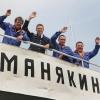 Омские единороссы предложили переименовать Спартаковскую в улицу Манякина