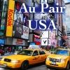 Условия программы Au-Pair в США