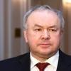 Процесс по делу бывшего гендиректора «Мостовика» перенесли в Омск