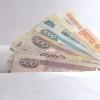 Омским строителям задолжали более 1,5 млн рублей
